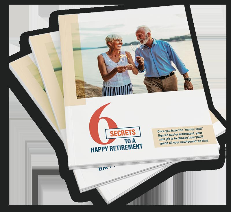 Secrets_To_A_Happy_Retirement